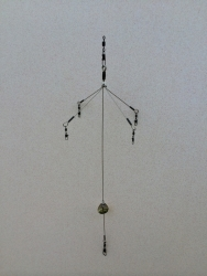 Umbrella Fishing Rig 12 Inches