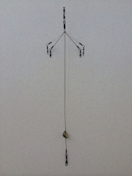 Umbrella Fishing Rig 15 Inches