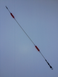 High Low Fishing Rig Leg Only