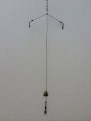 Multi-purpose Fishing Rig 15 Inches