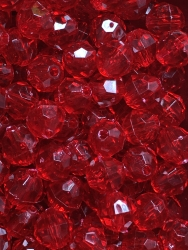 Red Beads for fishing