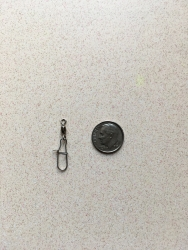 30lb Fishing Swivel