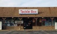 The Tackle Box Store